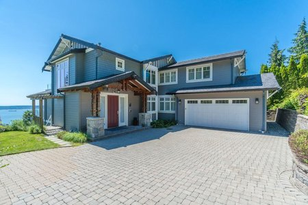 R2192632 - 2598 CHIPPENDALE ROAD, Whitby Estates, West Vancouver, BC - House/Single Family