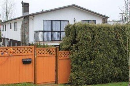R2192701 - 2374 GALT STREET, Victoria VE, Vancouver, BC - House/Single Family