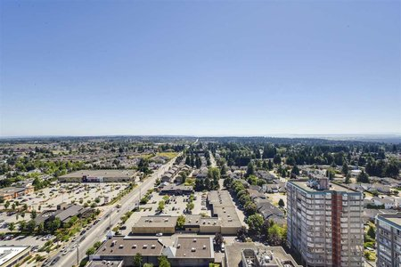 R2192728 - 2508 11967 80 AVENUE, Scottsdale, Delta, BC - Apartment Unit
