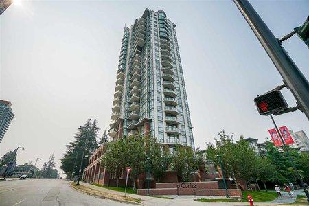 R2192877 - 2206 13399 104TH AVENUE, Whalley, Surrey, BC - Apartment Unit