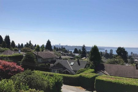 R2192895 - 2137 NELSON AVENUE, Dundarave, West Vancouver, BC - House/Single Family