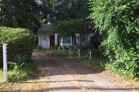 R2192997 - 19955 38 AVENUE, Brookswood Langley, Langley, BC - House/Single Family