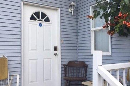 R2193008 - 6262 175B STREET, Cloverdale BC, Surrey, BC - House/Single Family