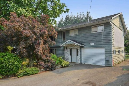 R2193062 - 3734 196A STREET, Brookswood Langley, Langley, BC - House/Single Family