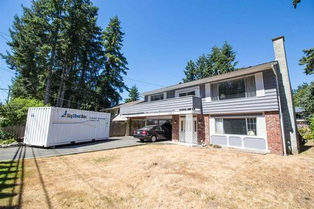 R2193105 - 10967 64 AVENUE, Sunshine Hills Woods, Delta, BC - House/Single Family