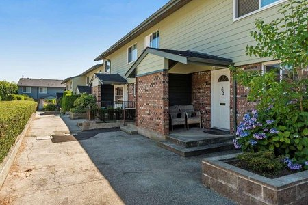 R2193220 - 63 10772 GUILDFORD DRIVE, Guildford, Surrey, BC - Townhouse