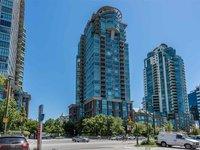 Photo of 2105 1128 QUEBEC STREET, Vancouver