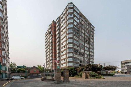 R2193298 - 1105 11910 80 AVENUE, Scottsdale, Delta, BC - Apartment Unit