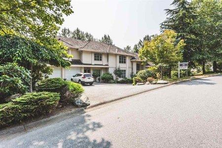 R2193366 - 13554 55A AVENUE, Panorama Ridge, Surrey, BC - House/Single Family