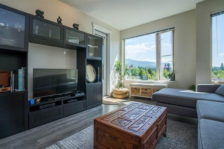 R2193381 - 421 2665 MOUNTAIN HIGHWAY, Lynn Valley, North Vancouver, BC - Apartment Unit