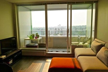 R2193388 - 2205 489 INTERURBAN WAY, Marpole, Vancouver, BC - Apartment Unit