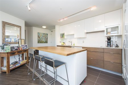 R2193397 - 1001 175 W 2ND STREET, Lower Lonsdale, North Vancouver, BC - Apartment Unit