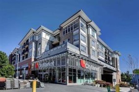 R2193399 - 331 10880 NO 5 ROAD, Ironwood, Richmond, BC - Apartment Unit