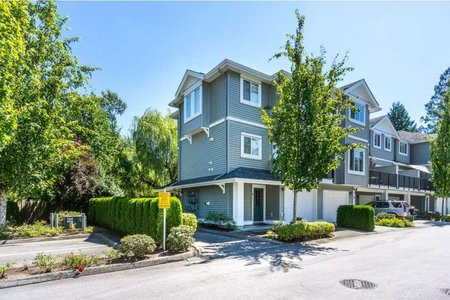 R2193479 - 17 5988 OLD MCLELLAN ROAD, Cloverdale BC, Surrey, BC - Townhouse