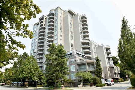 R2193724 - 3 7080 ST. ALBANS ROAD, Brighouse South, Richmond, BC - Townhouse