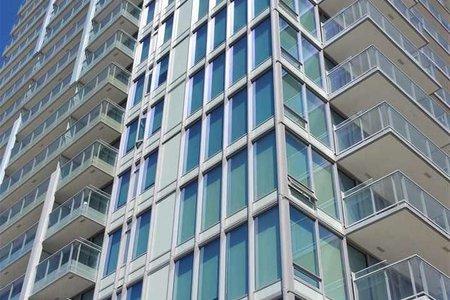 R2193843 - 803 8031 NUNAVUT LANE, Marpole, Vancouver, BC - Apartment Unit