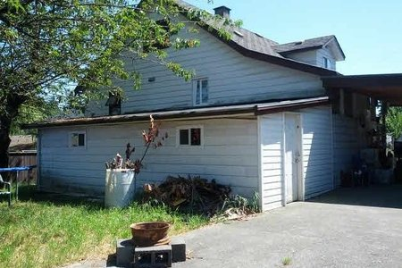 R2193917 - 14741 106A AVENUE, Guildford, Surrey, BC - House/Single Family