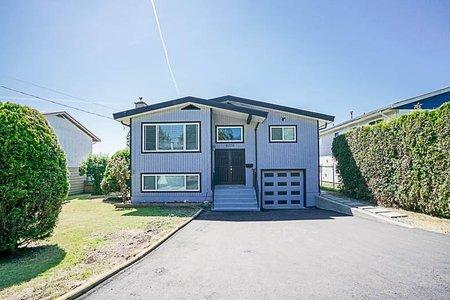 R2194090 - 5775 180 STREET, Cloverdale BC, Surrey, BC - House/Single Family