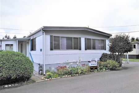 R2194108 - 107 3031 200 STREET, Brookswood Langley, Langley, BC - Manufactured