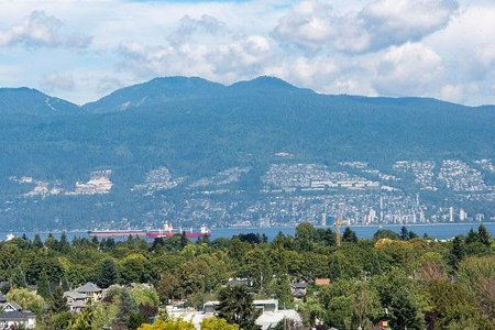 R2194113 - 3936 QUESNEL DRIVE, Arbutus, Vancouver, BC - House/Single Family