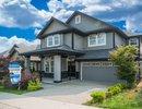 R2194217 - 3498 Princeton Avenue, Coquitlam, BC, CANADA