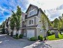 R2194332 - 16 - 15175 62A Avenue, Surrey, BC, CANADA