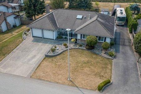 R2194377 - 5537 181A STREET, Cloverdale BC, Surrey, BC - House/Single Family