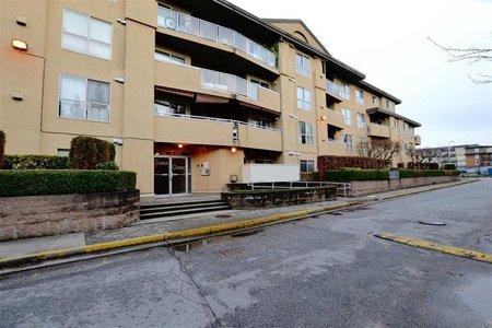 R2194419 - 404 13780 76 AVENUE, East Newton, Surrey, BC - Apartment Unit