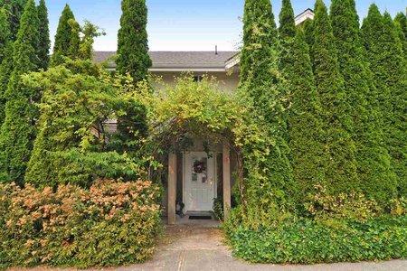R2194459 - 651 QUEENSBURY AVENUE, Queensbury, North Vancouver, BC - House/Single Family