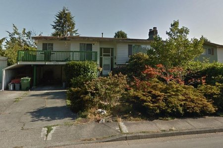 R2194477 - 11971 SEABROOK CRESCENT, Ironwood, Richmond, BC - House/Single Family