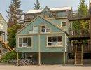 R2194486 - 4 - 2028 Innsbruck Drive, Whistler, BC, CANADA