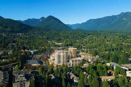 R2194510 - 206 1295 CONIFER STREET, Lynn Valley, North Vancouver, BC - Apartment Unit