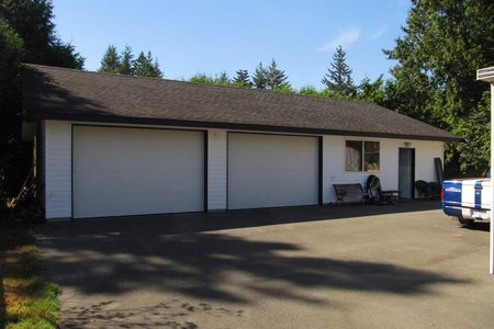R2194518 - 19854 37A AVENUE, Brookswood Langley, Langley, BC - House/Single Family