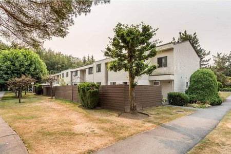 R2194548 - 114 14153 104 AVENUE, Whalley, Surrey, BC - Townhouse