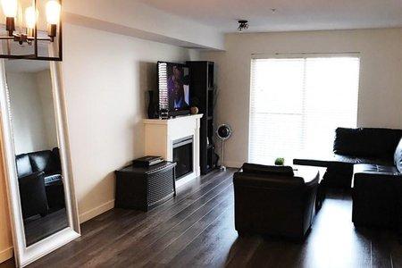 R2194704 - 211 10088 148 STREET, Guildford, Surrey, BC - Apartment Unit