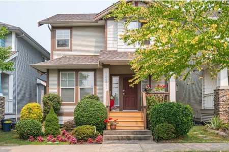 R2194724 - 18871 71 AVENUE, Clayton, Surrey, BC - House/Single Family