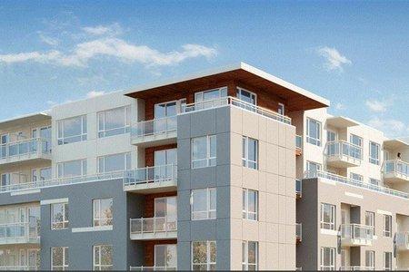 R2194726 - 306 10603 140 STREET, Whalley, Surrey, BC - Apartment Unit