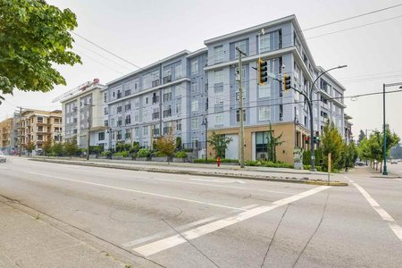 R2194831 - 224 13728 108 AVENUE, Whalley, Surrey, BC - Apartment Unit