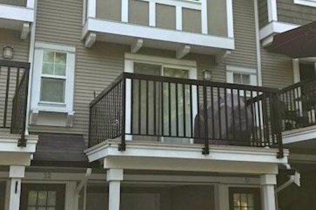 R2194850 - 31 20176 68 AVENUE, Willoughby Heights, Langley, BC - Townhouse
