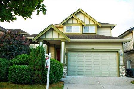 R2194908 - 18932 68B AVENUE, Clayton, Surrey, BC - House/Single Family