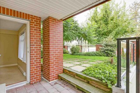 R2194911 - 103 5516 198 STREET, Langley City, Langley, BC - Apartment Unit