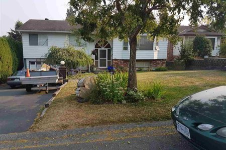 R2194930 - 17282 59A AVENUE, Cloverdale BC, Surrey, BC - House/Single Family