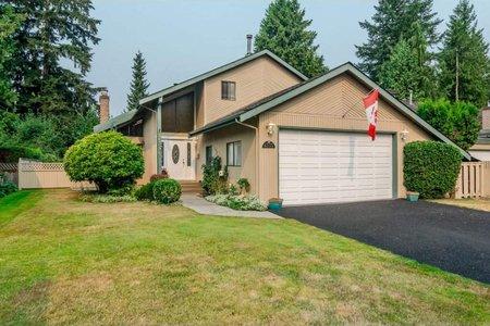 R2195016 - 4535 206A STREET, Langley City, Langley, BC - House/Single Family