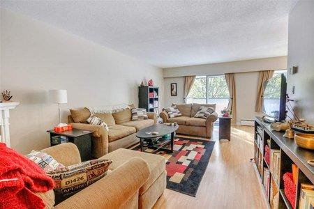 R2195086 - 82 1036 PREMIER STREET, Lynnmour, North Vancouver, BC - Apartment Unit