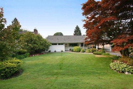 R2195145 - 18048 58A AVENUE, Cloverdale BC, Surrey, BC - House/Single Family