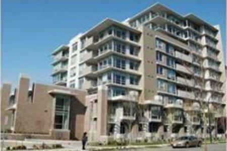 R2195172 - 403 1675 W 8TH AVENUE, Fairview VW, Vancouver, BC - Apartment Unit