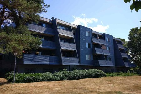 R2195266 - 214 17661 58A AVENUE, Cloverdale BC, Surrey, BC - Apartment Unit