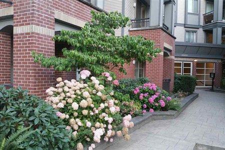 R2195344 - 402 10455 UNIVERSITY DRIVE, Whalley, Surrey, BC - Apartment Unit