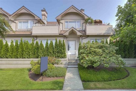R2195368 - 102 250 E 11TH STREET, Central Lonsdale, North Vancouver, BC - Townhouse
