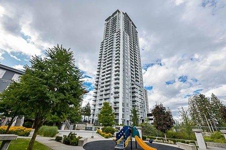 R2195372 - 2609 13325 102A AVENUE, Whalley, Surrey, BC - Apartment Unit